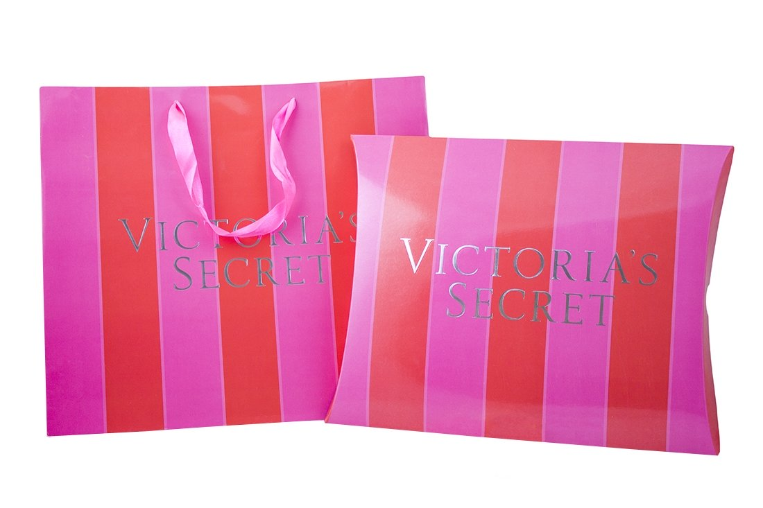 Купальник Victoria's Secret VS-464
