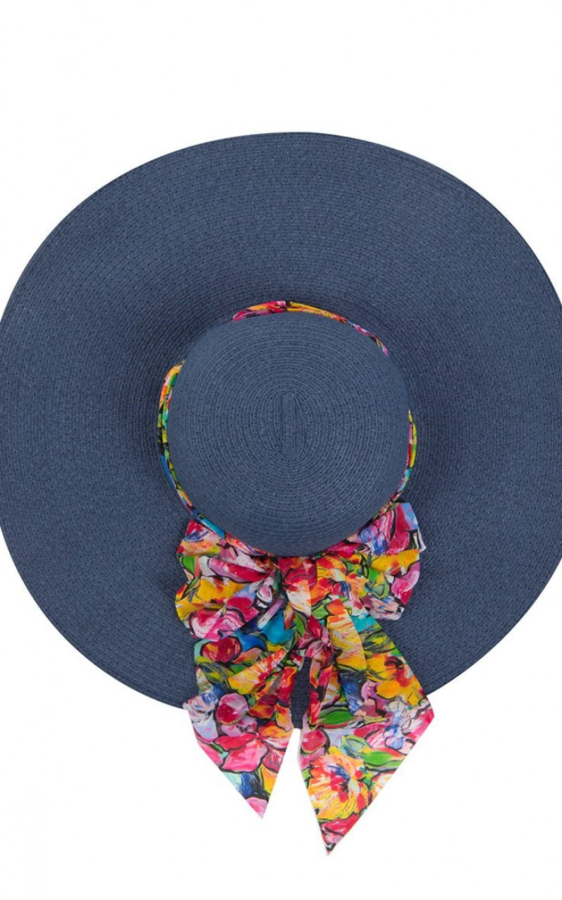 Шляпа женская HWHS 051608 от VipBikini