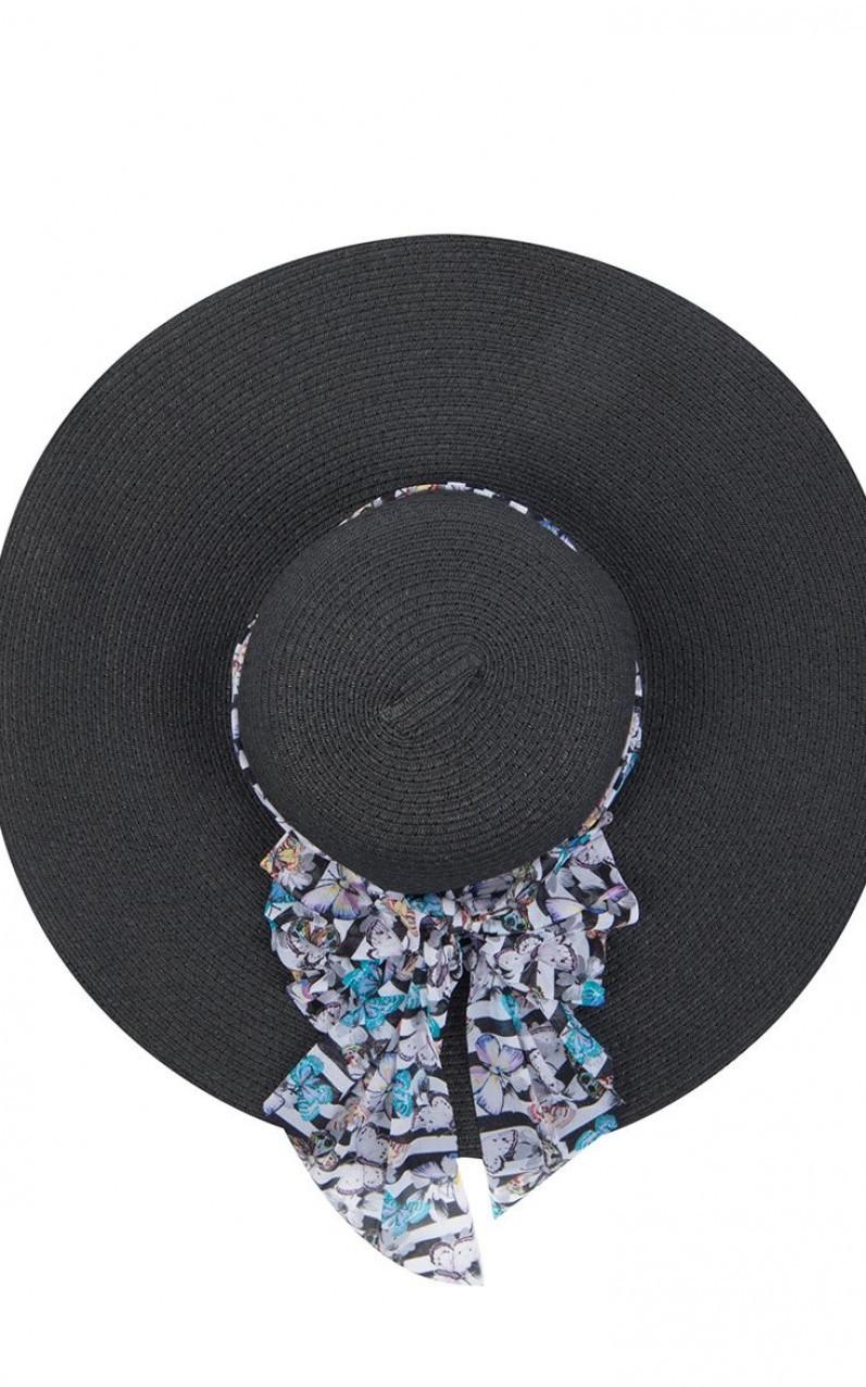 Шляпа женская HWHS 141610 от VipBikini