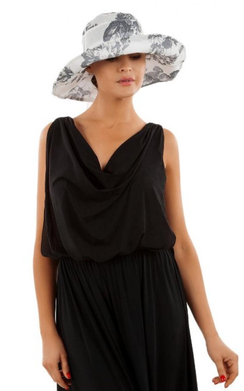Женская шляпа HWHT801 от VipBikini