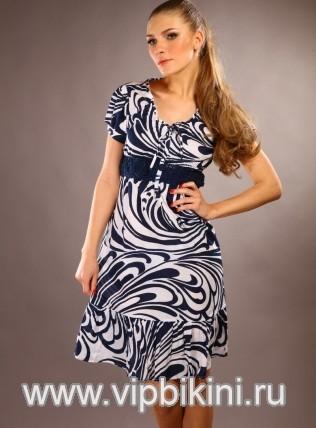 Платье Venera 290