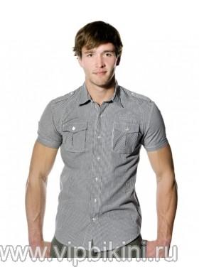Рубашка 1899