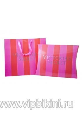 Купальник Victoria's Secret VS-465