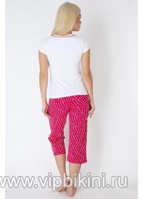 Пижама LP2046B