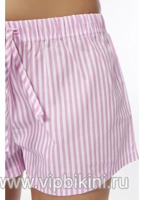 Пижама LP2070S