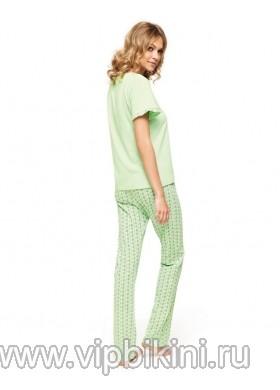 Пижама 63300