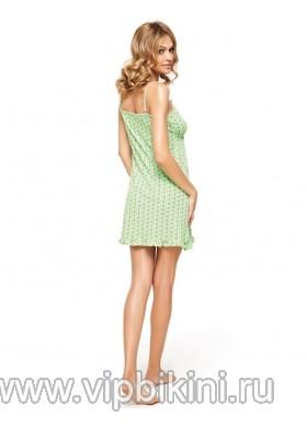 Пижама 63303