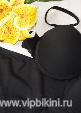 Комплект белья 20128-22111-2