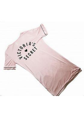 Пижама-платье VS55784