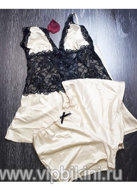 Пижама VS10074