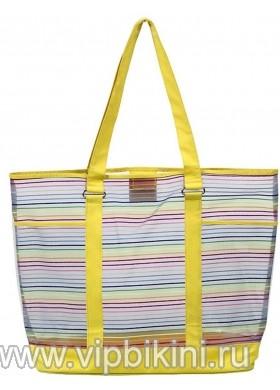 Пляжная сумка WAB 0902