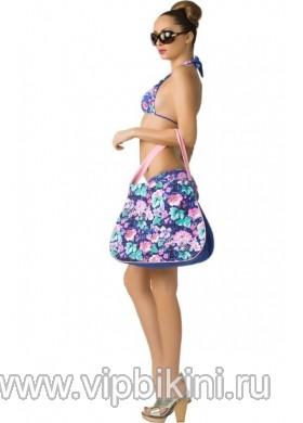 Пляжная сумка WAB 1502