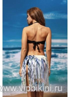 Пляжная юбка LC42122-7