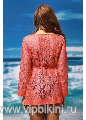 Пляжное платье LC42127-14
