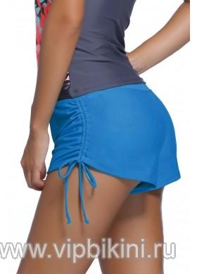 Пляжные шорты LC41976-5