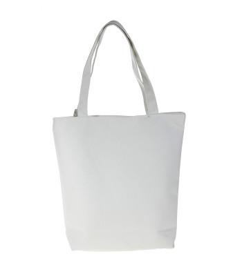 Пляжная сумка Италия 126835