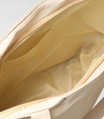 Пляжная сумка 1660958