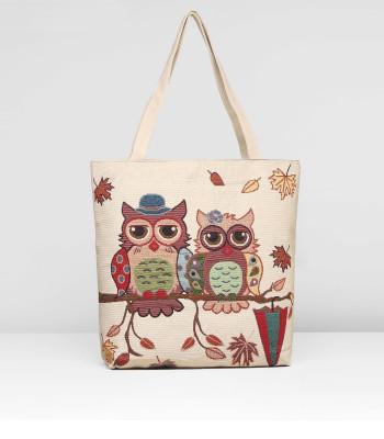 Пляжная сумка 1660960