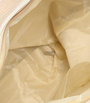 Пляжная сумка 1660963