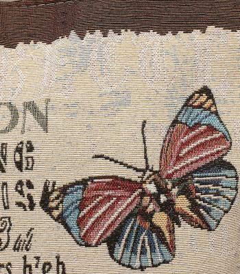 Пляжная сумка 1660964