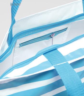 Пляжная сумка 2047141