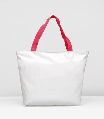 Пляжная сумка 2047142