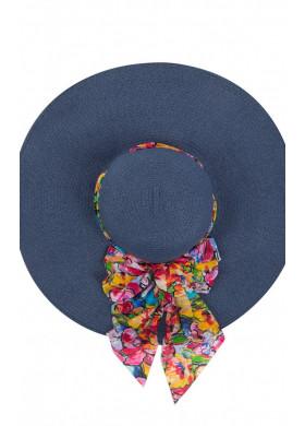 Шляпа женская HWHS 051608