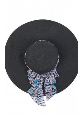 Шляпа женская HWHS 141610