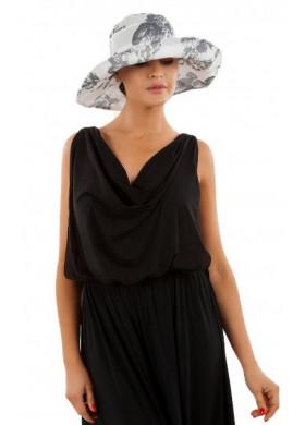 Женская шляпа HWHT801