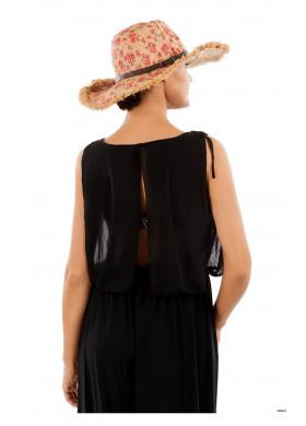 Женская шляпа HWKS501