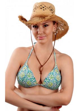 Женская шляпа HWKS504