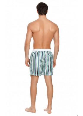 Мужские шорты MSH 351710