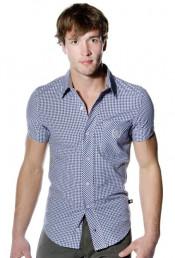 Рубашка 1996