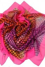 Парео Venera 2801272 разноцветное