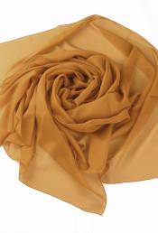 Парео Venera 2801383 светло-коричневое