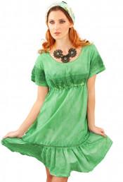 Платье Venera 1502248-14