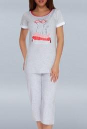 Пижама LP2059B