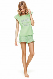 Пижама 63301