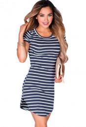 Пляжное платье LC22751-5