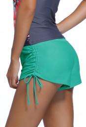 Пляжные шорты LC41976-4