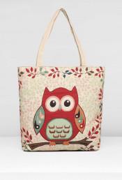 Пляжная сумка 1660961