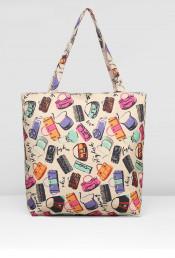 Летняя сумка 1661231