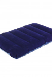 Подушка надувная 1682753