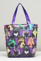 Пляжная сумка 1998244