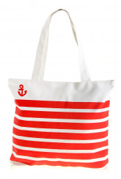 Пляжная сумка 893719