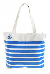 Пляжная сумка 893720