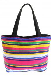 Пляжная сумка  893721