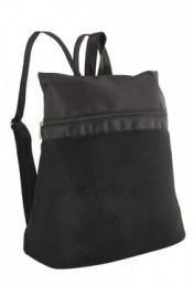 Рюкзак 1202356-1