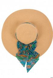 Женская шляпа HWHS 021607