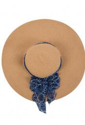 Женская шляпа HWHS 031610